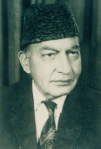 raja_habib_ur_rahman_khan