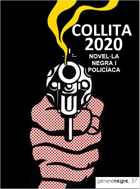 Collita 2020