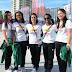 Entenda as chances da ginástica feminina do Brasil em Londres