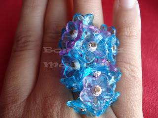 Os meus aneis de flores Anel%2Bflores%2Bazuis%2Be%2Blilas