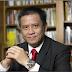 Kisah Perjalanan Bisnis Andrie Wongso