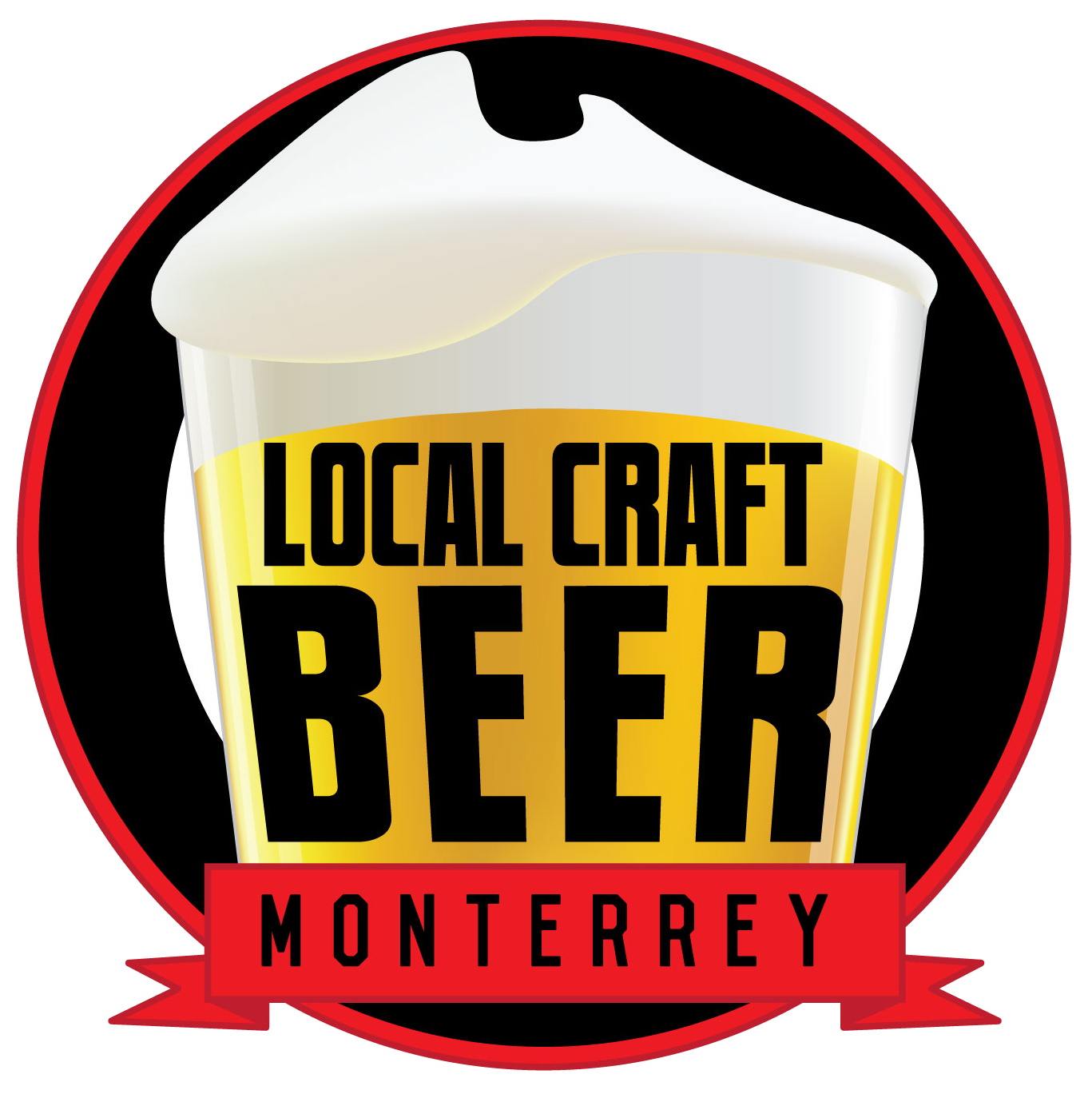 ¡Local Craft Beer!