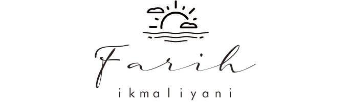 Farih Ikmaliyani