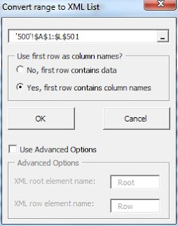 enregistrer fichier excel en pdf vba