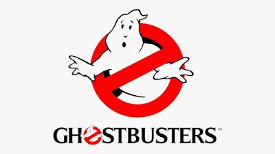 Noticias de la nueva entrega de Ghostbuster