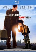 Download Film The Pursuit of Happyness (2006) BluRay Subtitle Indonesia