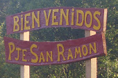 Pje. San Ramón