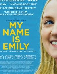 My Name Is Emily | Bmovies