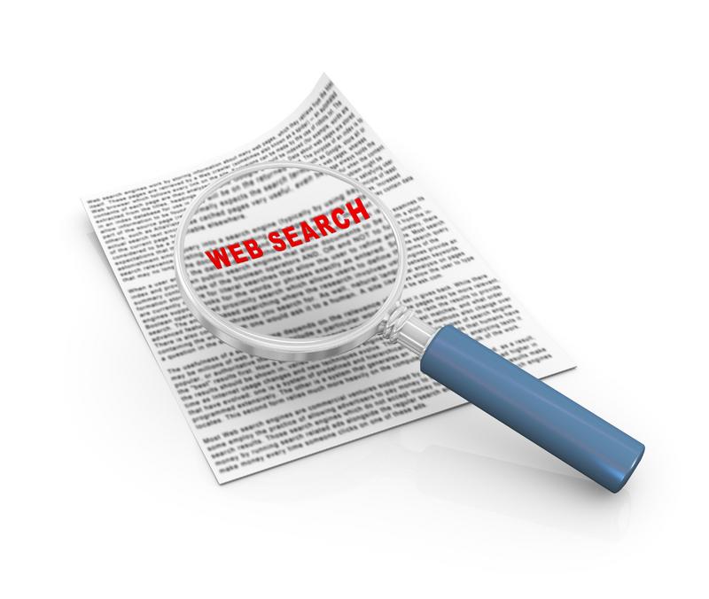 Background Information Bernoulli S Principle : Senior Abuses