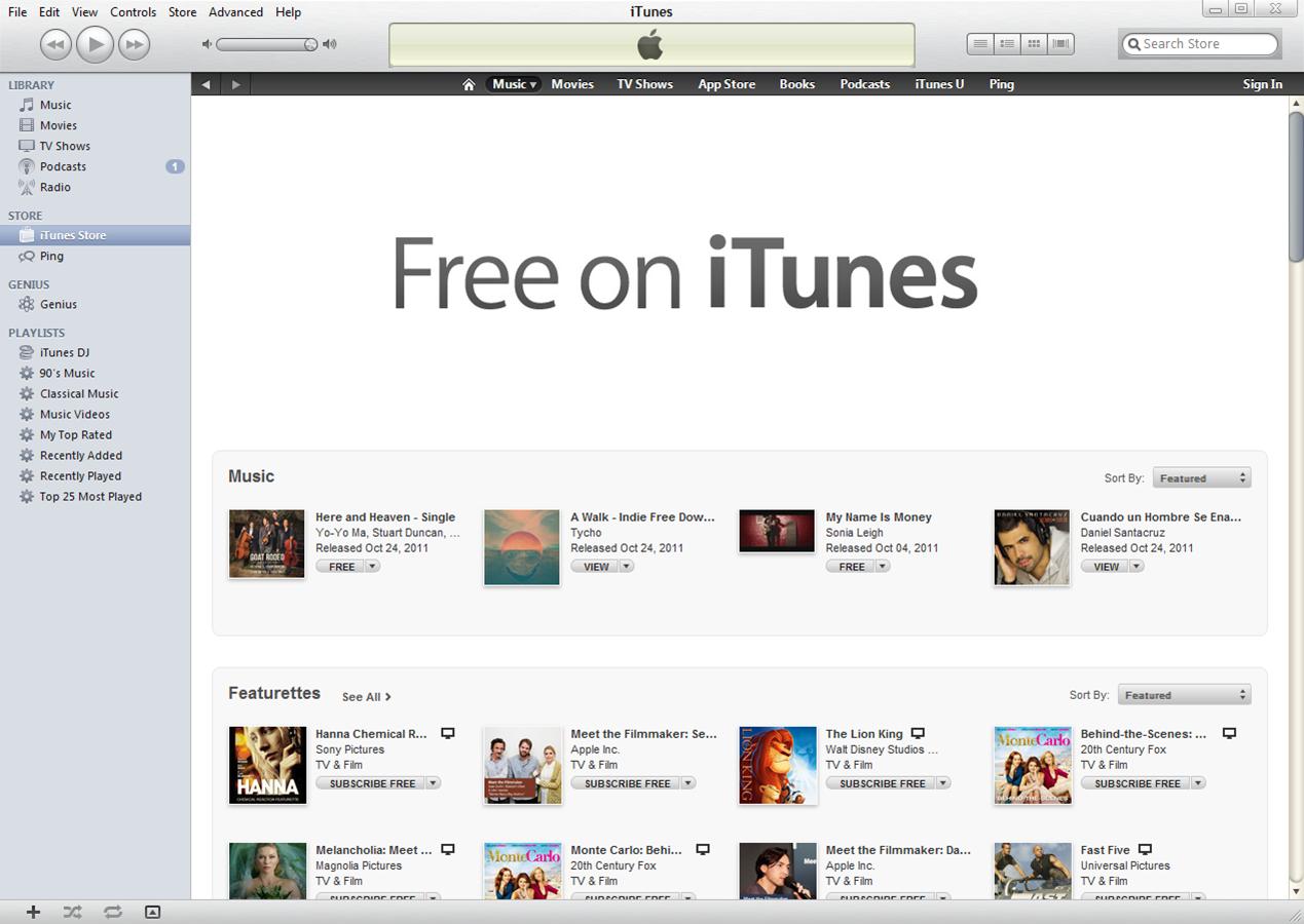 33 appsolut faire Apps: Die besten Apps ohne In-App-Käufe