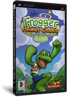 Frogger+Helmet+Chaos.png