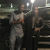 At last there is peace between the two CEO's OLAMIDE And DONJAZZY see photos