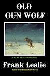 A Short-Story Featuring Wilbur Calhoun!