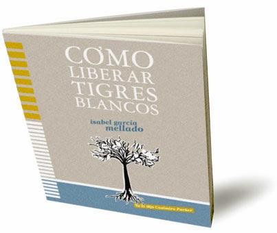 http://casimiroparker.wordpress.com/libros/como-liberar-tigres-blancos/