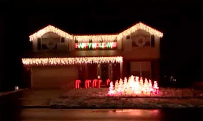 Best Christmas Lights Ever-4