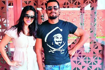 Randeep Hooda, Sunny Leone, hot, jism2