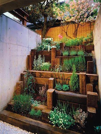 Florawereld com tuin idee - Tuin idee ...