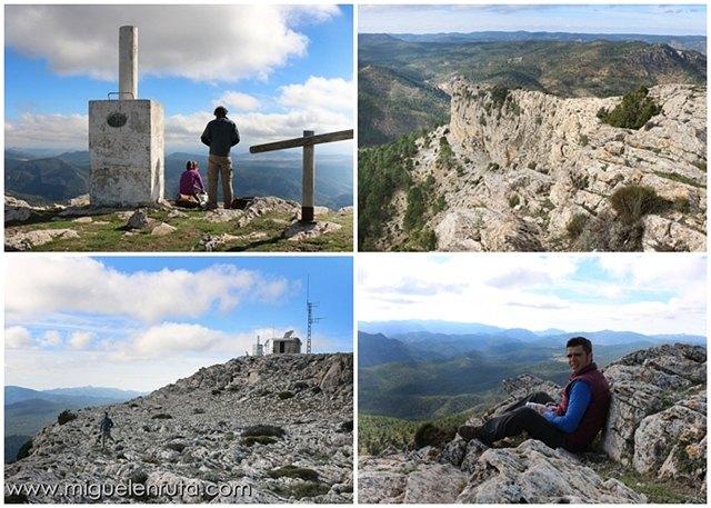 Vistas-Pico-Padrastro-Bogarra