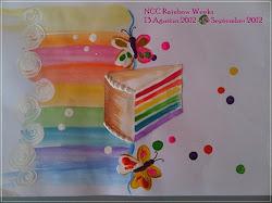 NCCRW Fan Page