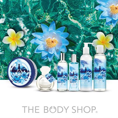 fijian-water-lotus-body-shop