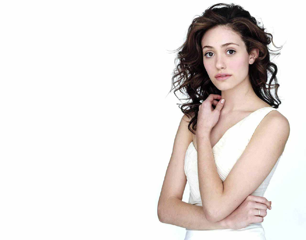 emmy rossum sublime wallpaper - photo #18