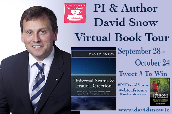 David Snow