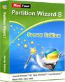 download minitool partition wizard terbaru