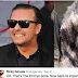 Ο φιλόζωος Ricky Gervais έσωσε εκατοντάδες σκύλους μέσω του Twitter...