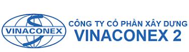 BÁN CHUNG CƯ KIM VĂN KIM LŨ VINACONEX 2