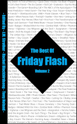 BEST OF FRIDAY FLASH 2 NOW AVAILABLE