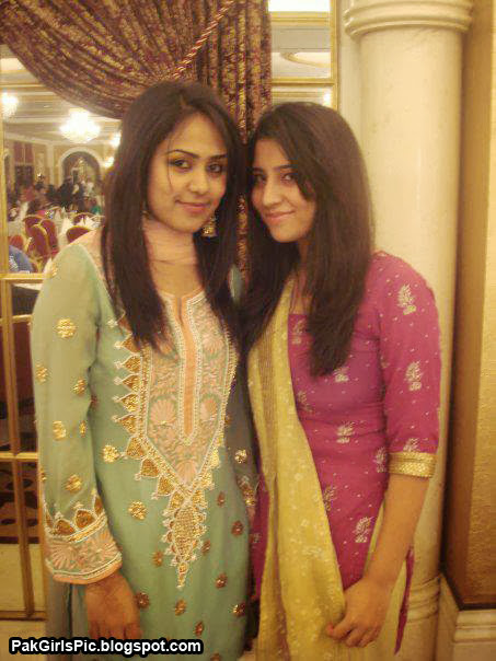 ... RS Girls In Lahore, Karachi, Islamabad For Dating 0306-6804412 Karachi