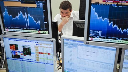 donde-invertir-sin-riesgo