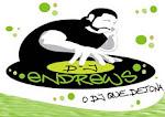 DJ ENDREWS