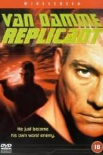 Watch Replicant 2001 Megavideo Movie Online