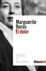 Lecturas 2019 (50)