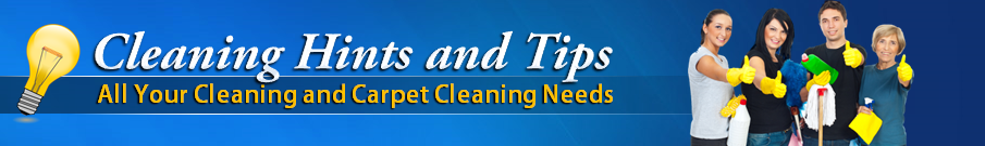 Carpet Cleaning Elwood - Now Operating in Elwood