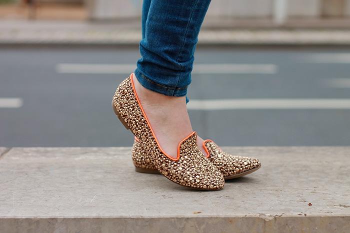slippers zalando