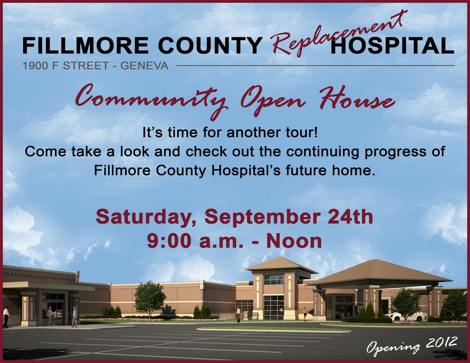 fillmore county Browse realtorcom® fillmore county homes for sale and real estate today discover condos, townhomes and other properties in fillmore county, mn.