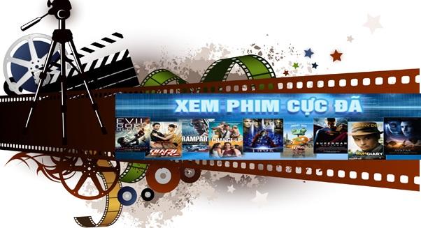 Phim Clip Hay