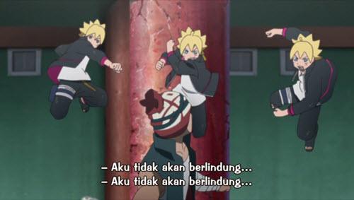 Naruto Wedding