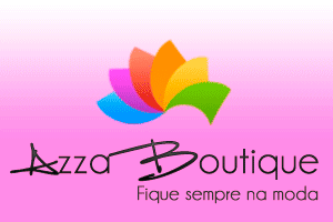 Azza Boutique