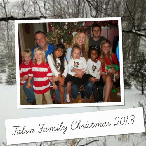 Family 2013