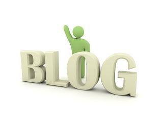 Blogs Importance