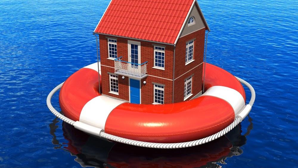 Mortgage Modification - Hud Housing Counselors