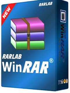 Download   WinRAR x86 x64 PT BR 5.10 beta 2