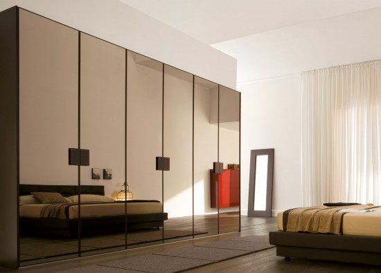Stunning Bedroom Wardrobe Design Ideas 550 x 395 · 32 kB · jpeg