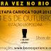 Rio de Janeiro recebe dois grandes eventos de cervejas artesanais