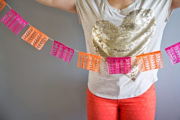 http://lovelyindeed.com/diy-cinco-de-mayo-garland/