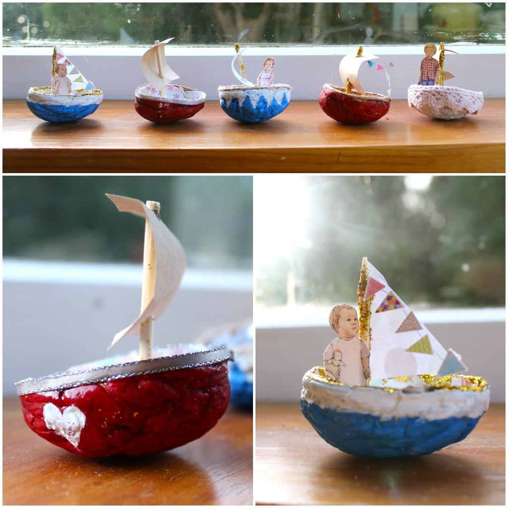 http://2.bp.blogspot.com/-hxGMOsBlCWQ/UBO0i2BTgjI/AAAAAAAAGpk/N0JS0HStDG0/s1600/walnut+boats2.jpg