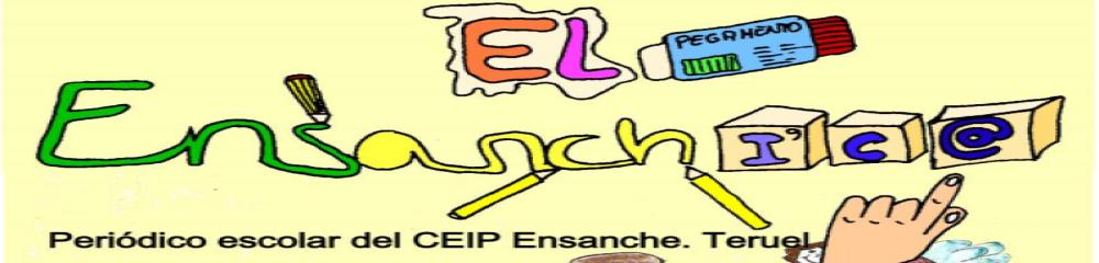 El Ensanchic@